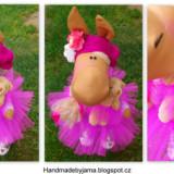 hračky Ja Ma2-001