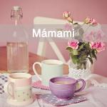 Reklama_Mamami_02