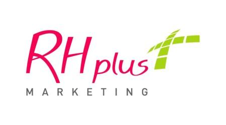 RH logo nove RGB
