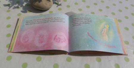 Kniha5