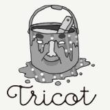 Tricot.cz - návody na ruční práce a tvoření s dětmi