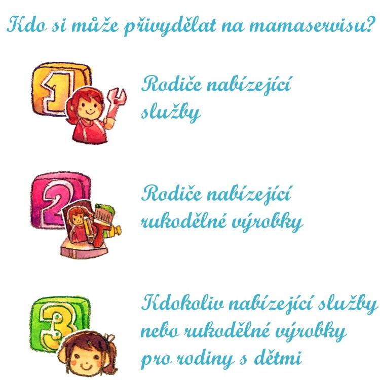 privydelek_na_materske_INFOGRAFIKA