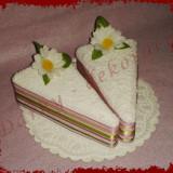 R 000151 - Mini dortíky