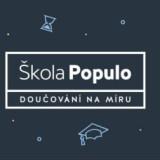 Populo logo