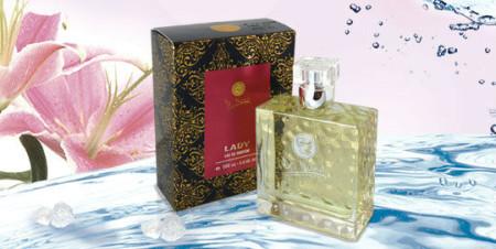 perfumy_lady1