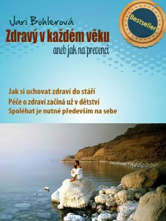 knizka_jari