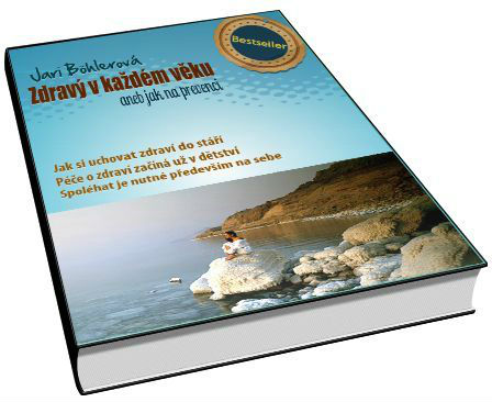 ebook_lezici