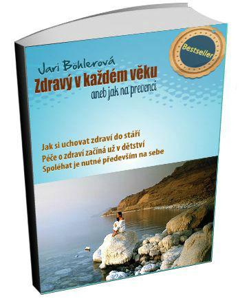 ebook_bestseller