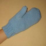 rukavice svmodra3