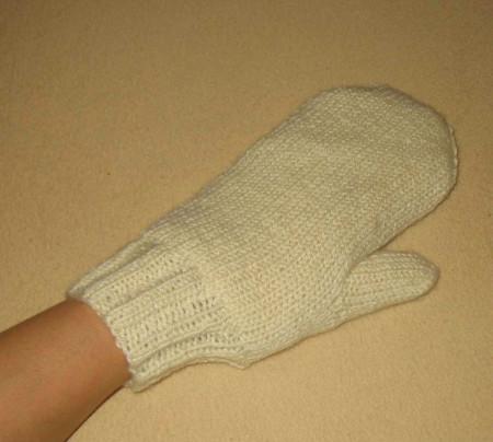 rukavice smetan2
