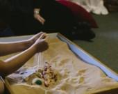 detsky psycholog Brno