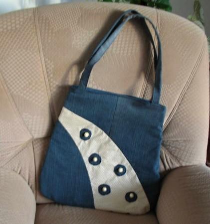taška s knoflíky_01_01