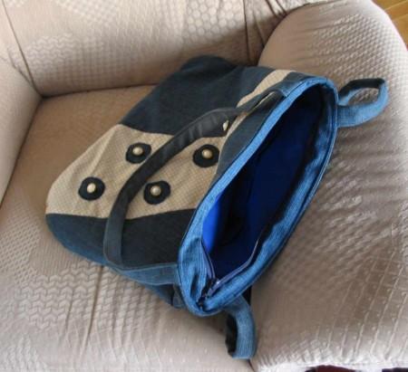 taška s knoflíky_01_02