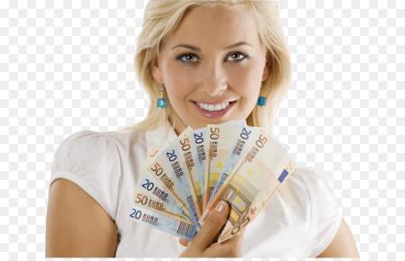 euro human 1