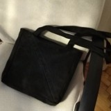 taška černá03